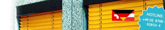 Dachfensterrolladen dachfensterrrollladen fuer braas blefa velux roto fenster mit - Roto fenster einstellen anleitung ...